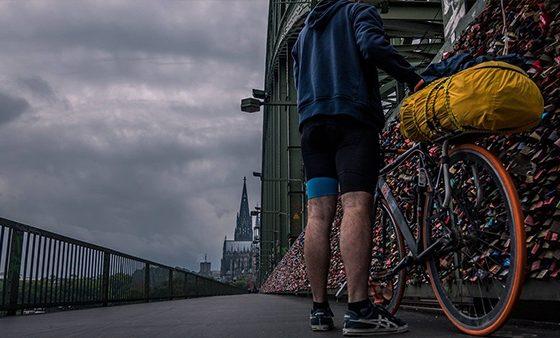 cinque piste ciclabili più belle 2017 viaggiare in bicicletta