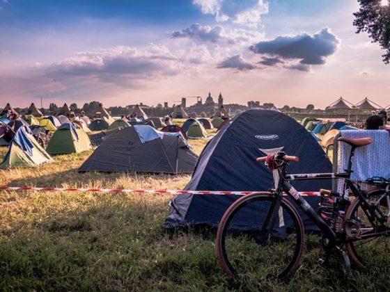 bam! 2018 mantova bikepacking cicloturismo lombardia evento manifestazione viaggi in bicicletta